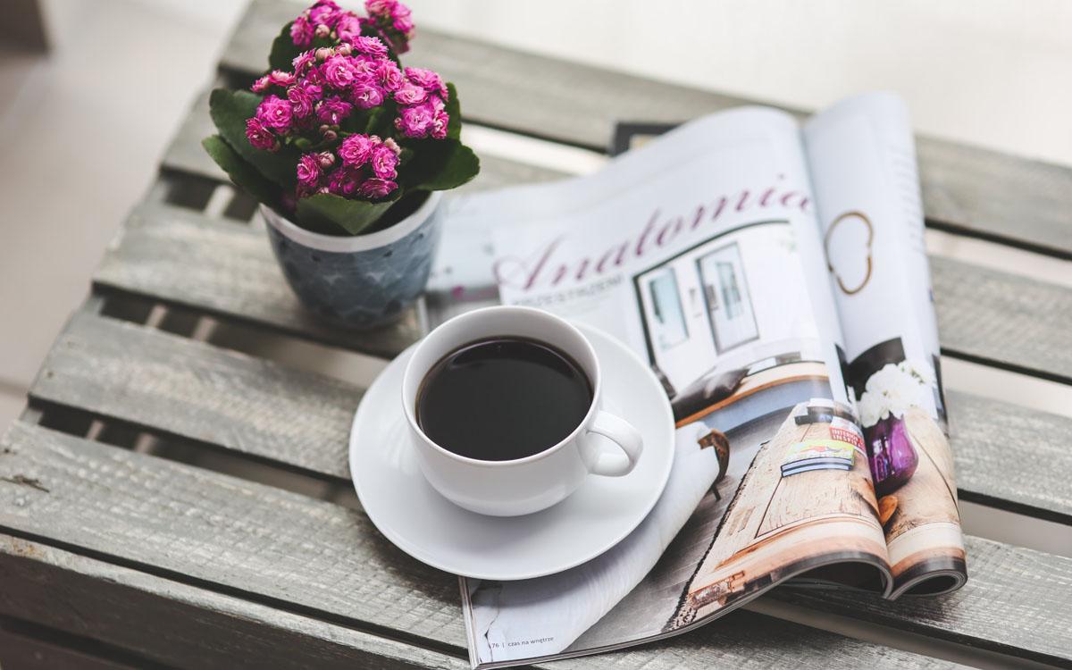 Buratino Coffe