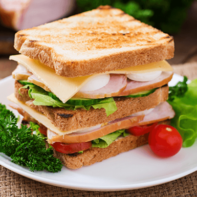 club-sandwich-with-cheese-cucumber-tomato-ham-and–PPZ87BH (1)