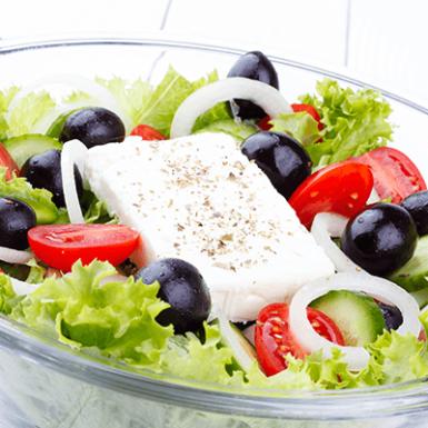 greek-salad-PV56YA4 (1)
