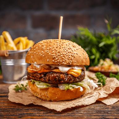 tasty-grilled-beef-burger-PTETRYP (1)